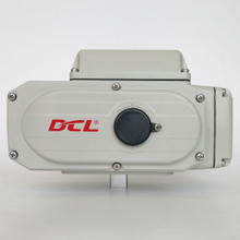 DCL-20 /40 /60 Series Electric Actuator